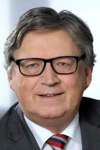 Jürgen Schüttler