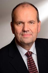 Jürgen Winkler