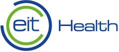 EIT logo_groß