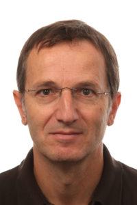 Thomas Brabletz